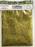 Pistazienmehl aus 100% Pistazien Bronte DOP Sizilien ungesalzen, Premium Qualität 100gr oder 200gr...